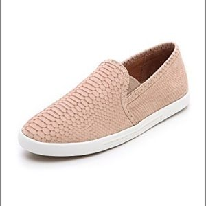 Joie Kidmore Slip-on Sneaker